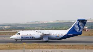 Brussels Airline has shown commitment to the government and people of Sierra Leone