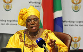 African Union boss, Dr. Zuma in the country to 'solidarise with Sierra Leoneans'