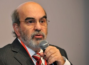 José Graziano da Silva, Director-General, Food and Agriculture Organization of the United Nations (FAO)
