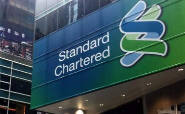 Standard Chartered launches wealth management tool in Hong Kong